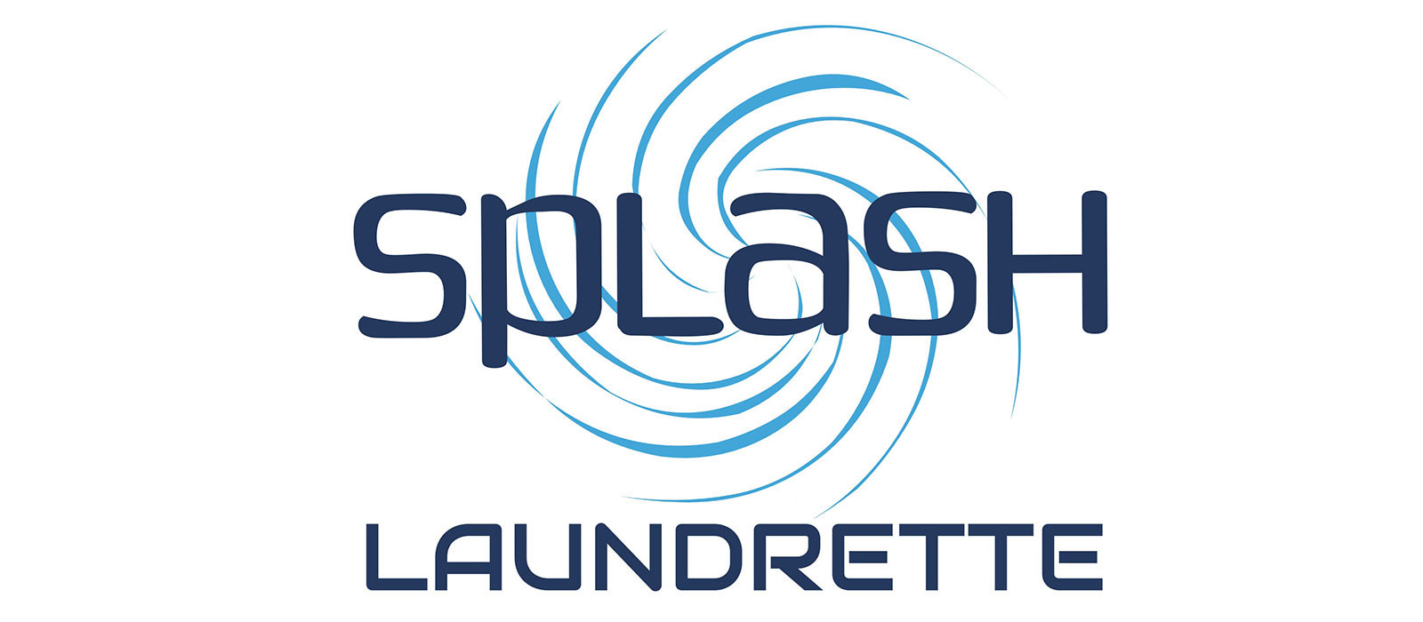 Splash Laundrette